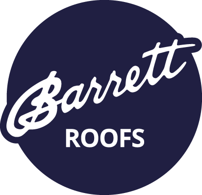 BarrettRoofs