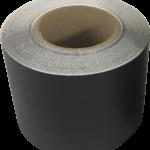 Ram RB 25 Seal Tape